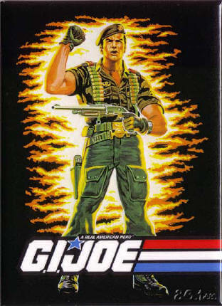 gi_joe_flint-magnet.jpg