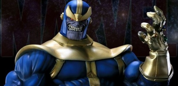 Latino Review has reported that Thanos is going to be a villain in the upcoming Avengers movie from Marvel Studios. We previously have seen the Infinity Gauntlet in Thor, so It's not […]