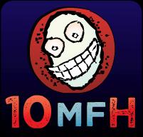 10mfh