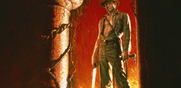 I am a huge Indiana Jones fan, so this is great news! Yes- it was inevitable, but now it is confirmed for September and you can pre-order it!   According […]