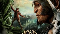 "Jack the Giant Slayer is a retelling of the classic Fairy Tale of Jack and the Beanstalk. Like most of these new Fairy Tale films, it is ""Darker"" and ""Edgier"". Well, not really, but the filmmakers and marketers want you to believe that to get you to think the movie might be more interesting."