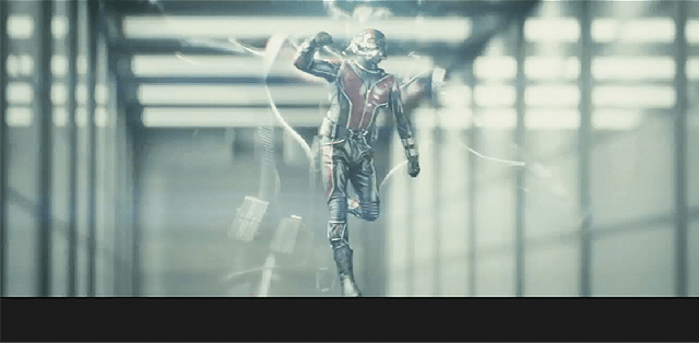http://www.10mfh.com/wp-content/uploads/2013/04/ant-man1.png