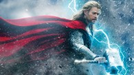 By reading this article, I assume that you have seen Marvel Studios' Thor: The Dark World (AKA Thor 2). If you haven't, you obviously have no regard for spoilers spoiling […]